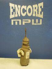 1979-1993 Ford Mustang Power Door Lock Actuator Motor Capri Stock Factory USED A