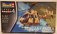 UH-72A Lakota Revell 04927 in OVP Maßstab 1:32