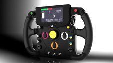 iPhone SE holder Simply Mod F1 Dash for Thrustmaster Ferrari F1 Wheel Add-On