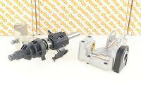 Fiat Ducato Peugeot Boxer Citroen Relay Selector Shaft MLGU 6 Speed 9673880388