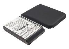 UK Battery for Pharos PTL600 PTL600E PZX33 3.7V RoHS