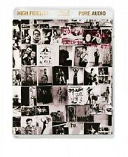 The ROLLING STONES-EXILE ON MAIN ST (Blu-Ray Audio) ROCK & POP NUOVO