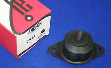 CHEVROLET 1985-1986 C Series 305ci Engine Anchor Automatic Transmission Mount