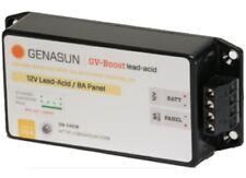 Genasun, GVB-8-PB-12V 8A MPPT for 12V LA Battery