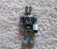 LEGO Star Wars - 2-1B Medical Droid  8096 - Excellent