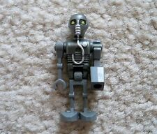 LEGO Star Wars - 2-1B Medical Droid  8096 - Excellent