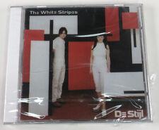 White Stripes - De Stijl - New & Sealed CD