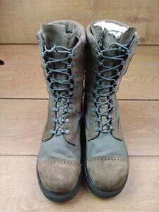 Men's Corcoran Walking/Boots UK 9.5