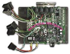 Blue Falls Artic spa Gecko MSPA-MP-BF4 M-Class OEM circuit board kit 0201-300031