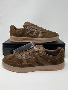 Adidas Aloha Super Karol Winthorp Limited Mark Gonzales Shoes Men's 10 FZ1039