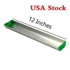 USA Stock! Aluminum 12