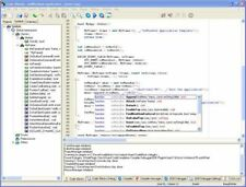 Code::Blocks (C, C++ and Fortran IDE Windows Programming IDE) for Windows