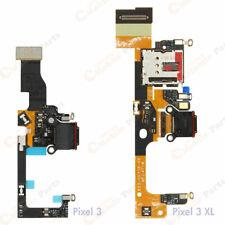 Google Pixel 3 / Pixel 3 XL Dock Connector Charging Port Flex Cable