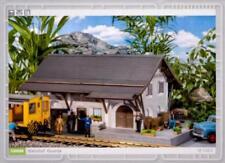 "POLA 330899 Bahnhof GUARDA Spur G ""neu"""