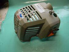 ECHO GT-200R TRIMMER SHROUD COVER    -----------  BOX2706W