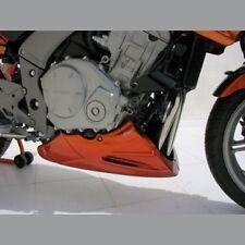 Sabot moteur Ermax HONDA CBF 1000 2006/2010 peint