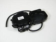 Honda CBR 600 RR PC40 ABS Pumpe vorne