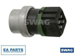 Sensor, coolant temperature for SEAT SKODA VW SWAG 32 92 2882