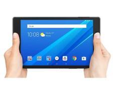 "Lenovo Tab E8 8"" 16GB SSD MediaTek 1.3GHz 1GB Android Nougat Webcam Slate Black"