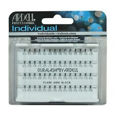 Ardell Individual eye Lashes Flare Mini Black #30510 #65094