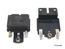 Voltage Regulator fits 1967-1975 Volvo 142,144,145 164 142,145  MFG NUMBER CATAL