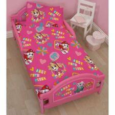 Cadres de lit et lits coffres enfant en métal pour la maison