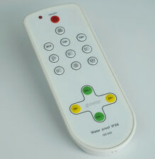 Electrical Equipment&Remote controller for spa system  GD-7005 / GD7005 / GD 700