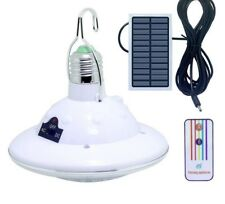 Solar Led Light Outdoor Garden Lamp Powered Power Motion Sensor Security Yard Us