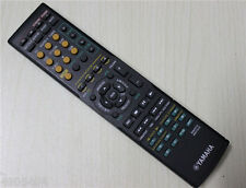 Universal Remote Control RAV315 WN22730 EU For YAMAHA AV