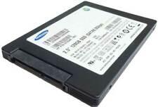 """SAMSUNG OEM Series 128GB 2.5"""" SATA SSD TLC Internal SSD"""