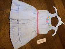 Baby Girl 18 Month Dress