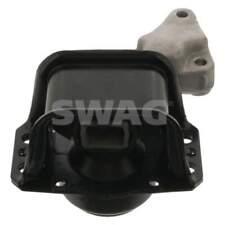 Motorlager Motorhalter Lagerung Motor SWAG (62 93 8966)