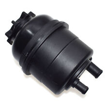 For BMW Z3 Z4 X3 X5 M3 Z8 Cooper 528i 650i Power Steering Reservoir 32411097164
