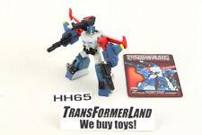 Powermaster Optimus Prime Complete HOC Transformers