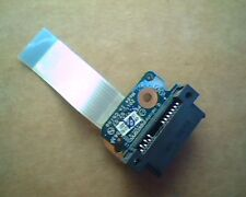 Acer Aspire 5552  5552G connettore per masterizzatore DVD lettore SATA connector