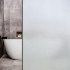 PVC Sichtschutzfolie Fensterfolie selbstklebend Dekofolie größe 90x500