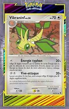 Vibraninf-Platine 02: Rivaux Emergeants - 53/111 - Carte Pokemon Neuve Française