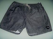 #4558 QUIKSILVER Boardshorts Size XL