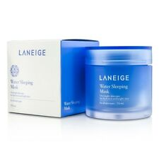 Laneige Water Sleeping Pack 70ml/2.37oz Masks