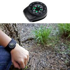 Flüssig-Öl Kompass Survival Compass Mini-Kompass NEU Outdoor Camping S0J9 L9W2