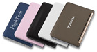 Cheap Fast Minibook Atom Laptop 2gb Ram 160gb Hdd Windows 7 Webcam Mix Brands