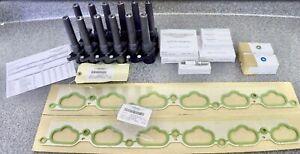 Aston Martin Db9  Coils And Spark Plug Kit