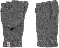Roeckl Fingerlose Damen-Handschuhe