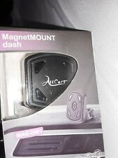 Magnet Mount for Car Dash for GPS iPad iPhone iPod NEW in Box