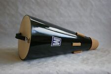 More details for euphonium straight mute
