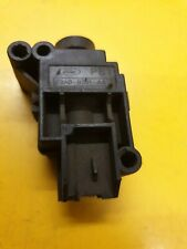 Fiesta Xr2i RS 1800 RS Turbo Fuel Cut Off Switch Genuine Ford