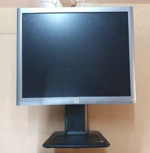 """HP EliteDisplay E190i 18.9"""" IPS LED Monitor"""