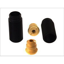 Staubschutzsatz, Stoßdämpfer Protection Kit KAYABA KYB 913138