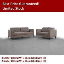 Contemporary Sofa Set, Suites