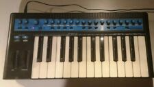 Novation Bass Station Legendary Analog Synthesizer Synth
